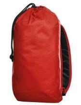 Drawstring Backpack Flow