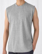 T-Shirt Exact Move