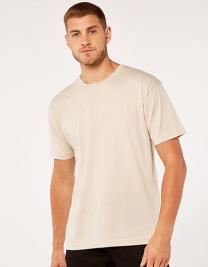 Classic Fit Hunky® Tee